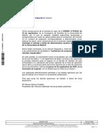 Acreditacion_desplazamiento_Examen_Oficial.pdf