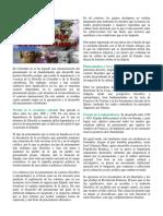 6. FILOSOFÍA COLOMBIANA.pdf