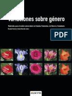 Variaciones_sobre_genero