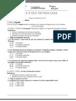 Artes_y_sus_tecnologias_2do._curso_Plan_Común_Refuerzo_2