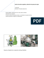 AGC_Transformacion_aceites_y_obtencion_grasas-c
