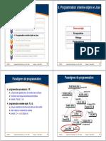 ISIMA_POO_Java_part2.pdf