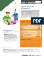 2020.11.09 ficha-20-tejidos-artesanales.pdf