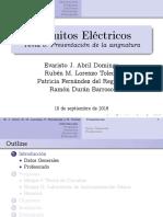 Transparencias-00.pdf