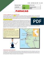 La-Cultura-Paracas
