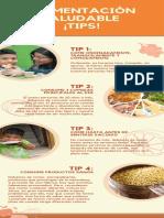 2020.10.28 Alimentación saludable