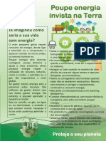 Trabalho_panfleto_poupar energia