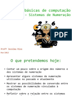 conversonumrica-120618072558-phpapp02