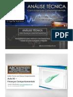 433153902-Analise-Tecnica-com-Financas-Comportamentais-DEZ-2016-pdf.pdf