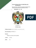 INFORME _FÚTBOL  _FRAK ESPINO.docx