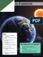 Adaptación sin soluciones para el alumnado.pdf