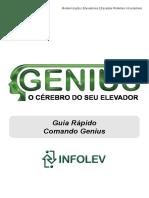 guia-rapido-de-instalacao-dos-comandos-genius-1484224295