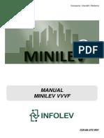 manual-comando-minilev-1540839107