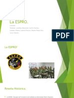 Trabajo Fase militar espro.pptx