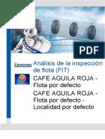 Analisis_de_la_inspeccion_de_flota_(FIT).CAFE_AGUILA_ROJA.CAFE_AGUILA_ROJA_-_Flota_por_defecto.CAFE_AGUILA_ROJA_-_Flota_por_defecto_-_Localidad_por_defecto.20170104.20170204.Pie3D