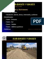 6.-Unidad-N-7.-Subbases-y-Bases-granulares