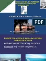 1) P. Río-Niteroi- fundaciones.pdf