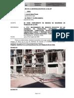 CARTA DE ESCALERA BLOQUE 2.docx
