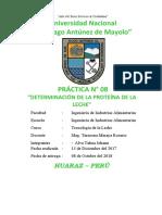 Práctica N° 07 2