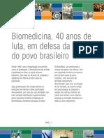 profissao biomedicina