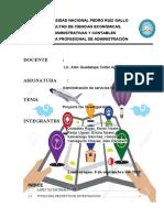 Proyecto De Investigación -AVANCE (1).docx