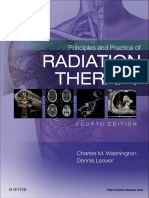 principles and practice of radiation therapy.pdf