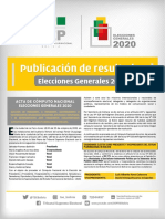 Separata_Resultados_EG_2020.pdf