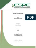 pdf-sistemas-de-costos_compress.pdf