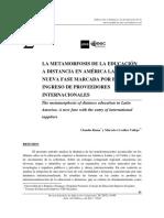educacion_a_distancia_en_Ame.pdf