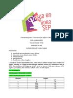 AlvaradoToledo_Yolanda_M19S2AI3