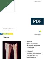 Fx_radio_distal (1) (1)