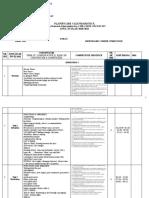 planificare_engleza_clasa_a_viiia.doc