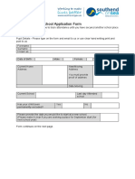 InYear_Application_Form