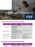 SGMMenores.pdf