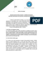 MPTIE_Unifor_Edital_49.2020