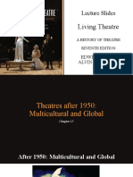 Theatre after 1950(1).pptx