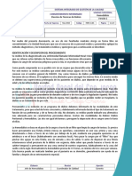 SIGC-HEM-Ci-01 - Eleccion de tecnicas de dialisis.pdf