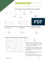 EXAMEN TEMA  9. MATEMÁTICAS..pdf