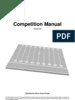 08 DCE Manual v6.3