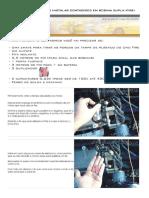 contagiros_fire.pdf
