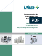 Catalogo_general_Alta Tension_LIFASA - condensadores.pdf