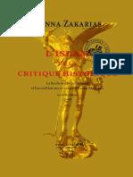 L'islam et la critique historique by Théry Gabriel (z-lib.org).pdf
