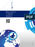 Catalogo-Transformador GBE-2016_TED-SPA.pdf