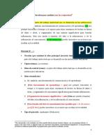 parrafos.para.analisis.respuestas.pdf