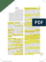 Yañez, M- Voce Discernimento.pdf