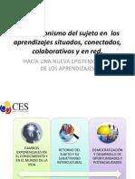 epistemologa de los aprendizajes.pdf