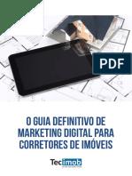 ebook-o-guia-definitivo-de-marketing-digital-para-corretores-de-imoveis