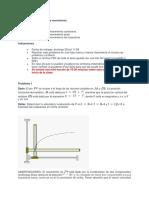 Dinámica-Tarea.pdf
