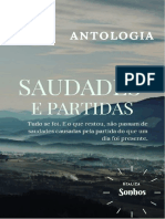 Antologia-Saudades-e-Partidas