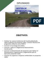 GESTION_DE_PROYECTOS_DE_INFRAESTRUCTURA_VIAL